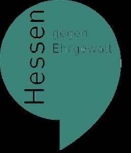 Hessen gegen Ehrgewalt
